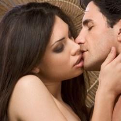 Maca: the Natural Viagra