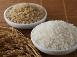 Rice: the Allergen-free Grain