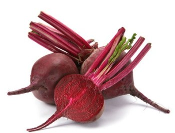 The wonders of Beets (Beetroot)