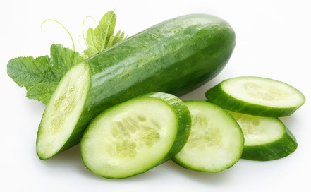 Cucumber: Properties and uses in Cooking, Health and Beauty