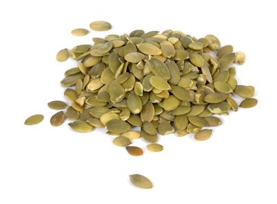 Pumpkin Seeds: their Properties, uses, and Health Benefits