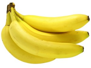 Increase your Energy with Banana and Avocado