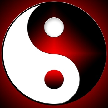 Yin-Yang: Addictions