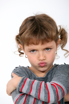 Over-protection: Consequences on Emotional Maturity