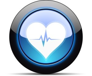 The heart and small intestine, happiness and Traditional Chinese Medicine