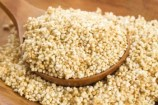 Amazing Amaranth: an extremely complete vegetable product