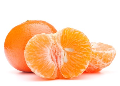 Challenge Cancer with Fruits rich in Vitamin C