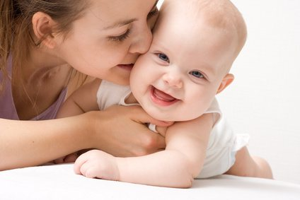 Atopic Dermatitis in Children