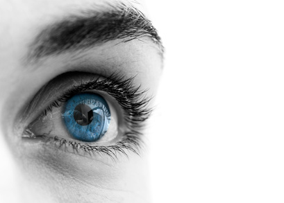 Conjunctivitis: Causes and Natural Remedies