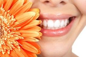 Natural health for Teeth and Gums