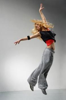 Tips for Rejuvenating through Dance