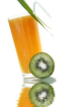Juices that Strengthen your Immune System