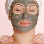 13 Homemade Masks – part one: Oily Skin