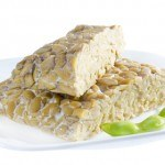 Tempeh Properties and Cooking uses