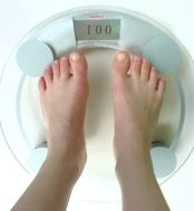 Obesity: Causes and Natural remedies