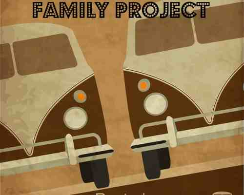 rehab-vintage-camper-family-project