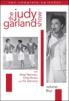 The Judy Garland Show Volume 4 DVD