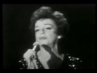 "Judy Garland ""Smile"""