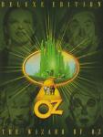 1999-Oz-DVD-Box-2-COMBO