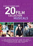 February 12, 2013 20 Film Musicals 1 CROP