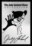 The Judy Garland Show Collection on DVD