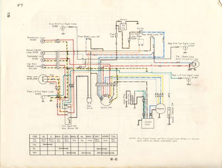 hastings makeup air wiring diagram   34 wiring diagram