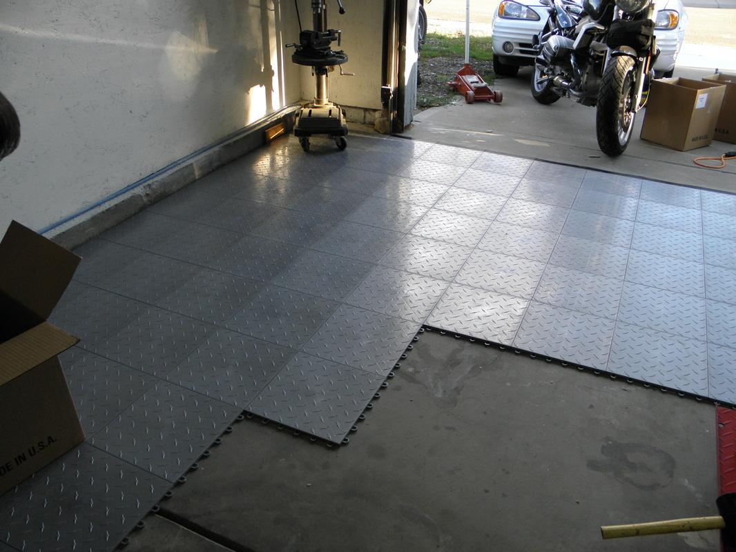 Home Depot Floor Coverings