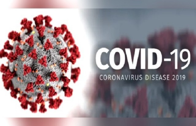 Covid-19 death toll Surpasses 2,000 in one day in US