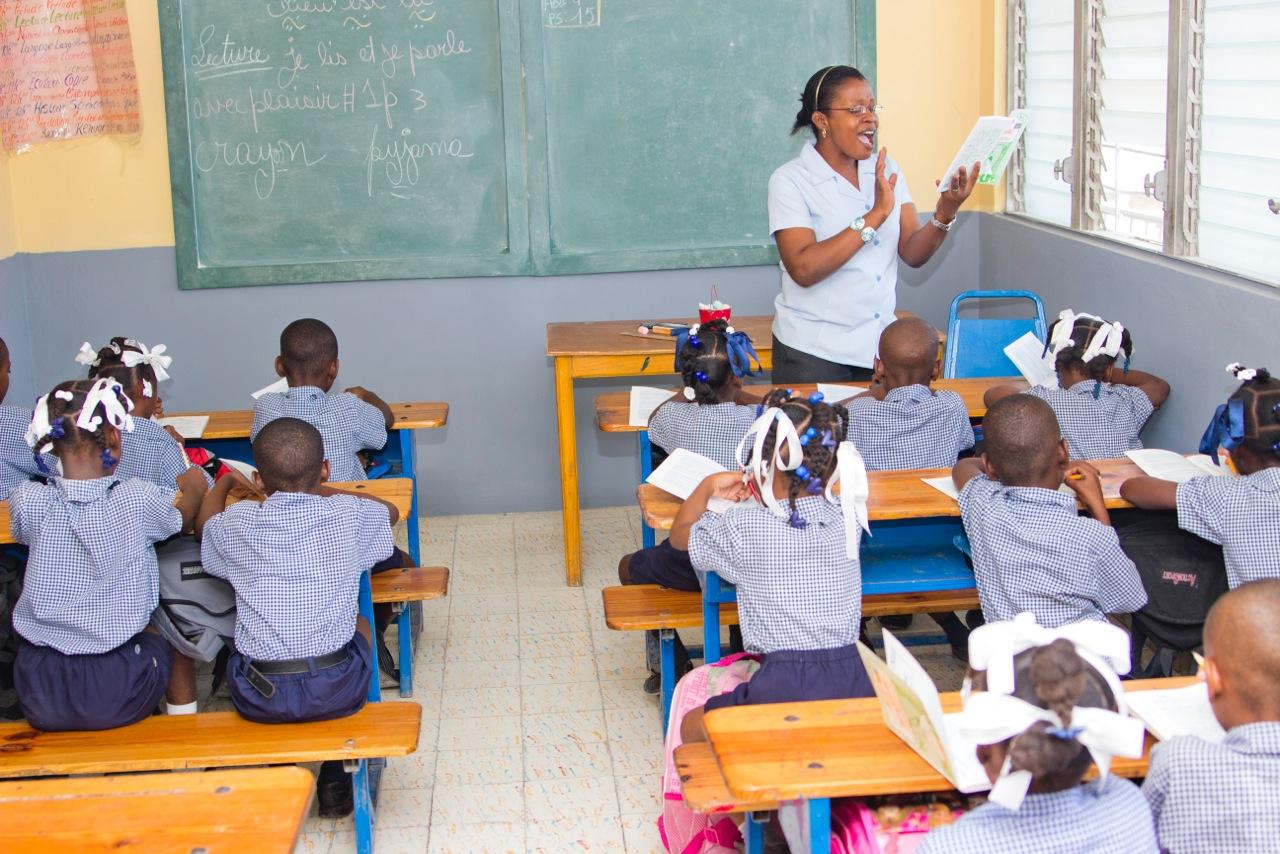 Professional Communities For School Administrators In