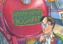 Harry Potter and the Hawaiian translation