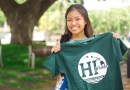 Voting open to determine new UH pride T-shirt