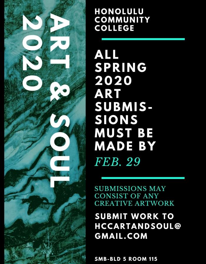 deadline1
