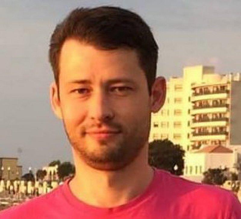 Sergej Enns Privat Facebook