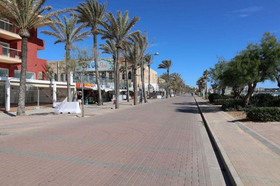 Ballermann Nummer 6, Mallorca, wm, kasaan media 2021