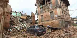 nepal, nepal earthquake, india