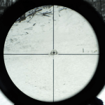 sniper attack, loc, Breaking News Kashmir, pakistan, firing,