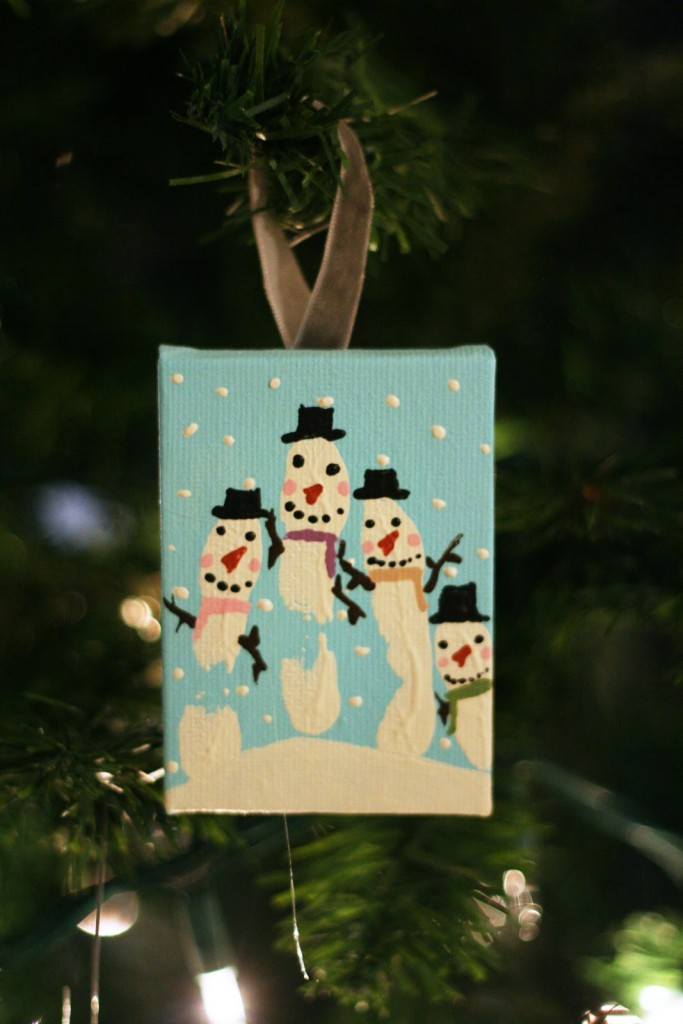 Penguin Arts Crafts And