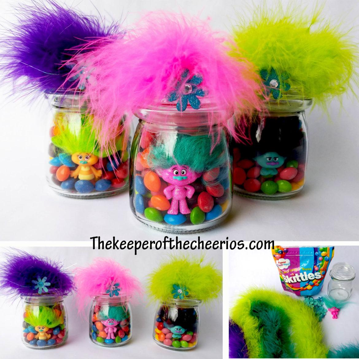 Fall Mason Jar Wedding Ideas