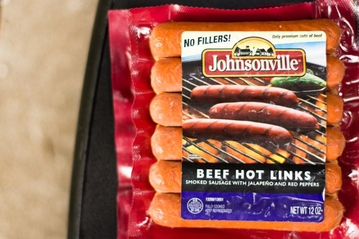 johnsonville, grilling, how to grill, 4th of july grilling, cooking