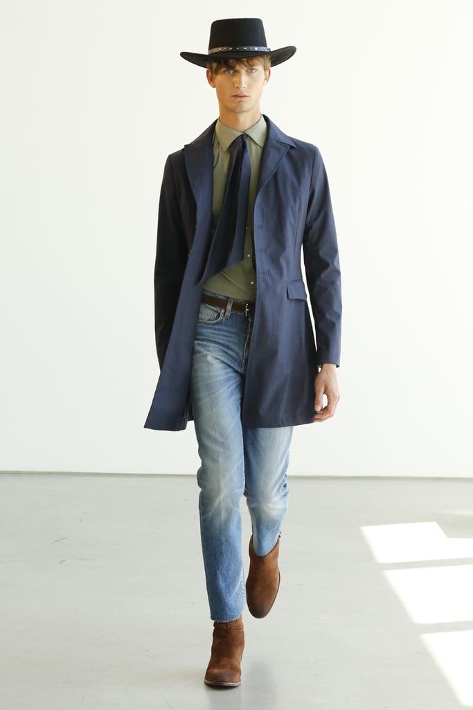 j lindberg, nyfwm, new york fashion week, new york fashion week mens, ss16