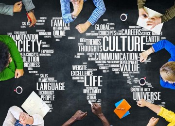 interview_multiculturaldef-blog
