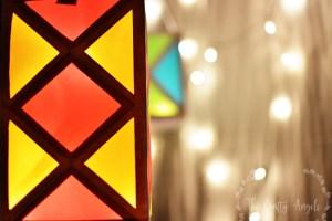 simple-tutorial-to-make-paper-lantern-aakash-kandil-for-diwali-or-christmas-paper-lantern-24