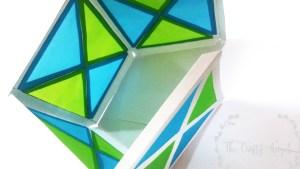 simple-tutorial-to-make-paper-lantern-aakash-kandil-for-diwali-or-christmas-paper-lantern-6