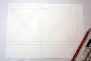 simple-tutorial-to-make-paper-lantern-aakash-kandil-for-diwali-or-christmas-paper-lantern-8