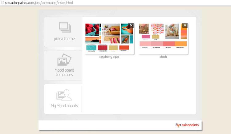 Canvas app - change theme