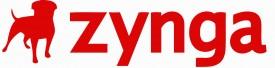 Zynga Excel keyboard cover