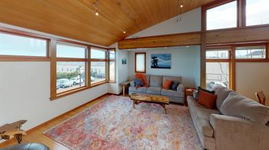 The-Key-Loft-Living-Room