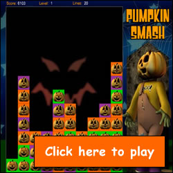 free childrens online game flash html5 for kids