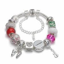 Riverdance Jewellery