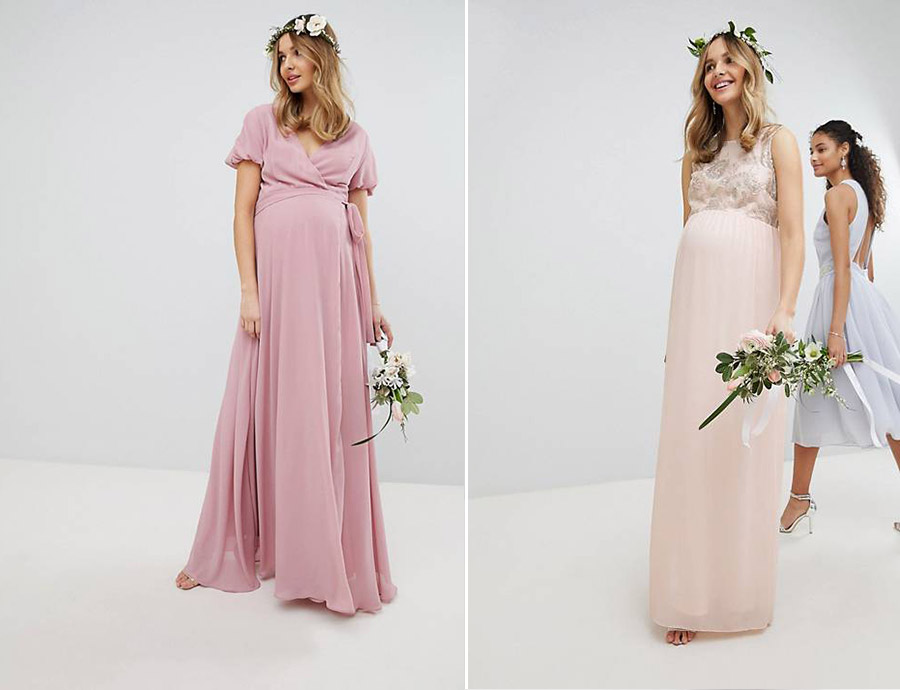 Asos-Maternity-Bridesmaids-2